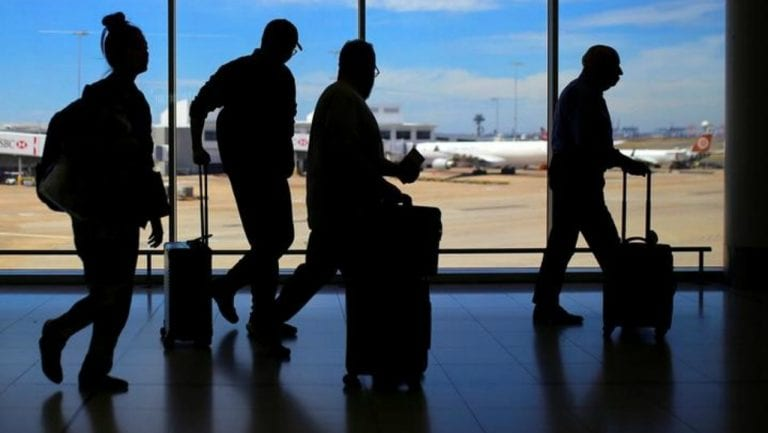 Sydney Airport targets India as next key growth market