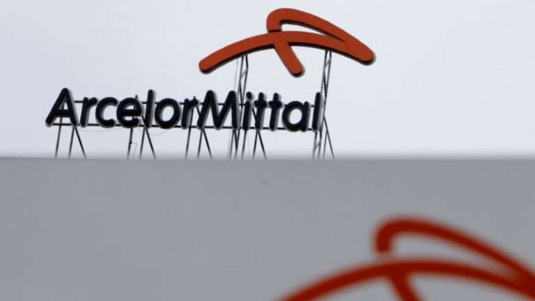 NCLAT refuses stay on NCLT nod to ArcelorMittal plan; seek fresh distribution plan for bid amount