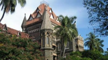 Bombay High Court quashes nod to Mumbai's Rs 14,000 crore coastal road project