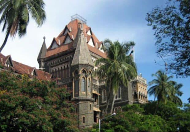 Bombay HC slams Health Ministry for 'defending' manufacturer supplying defective ventilators under PM Cares