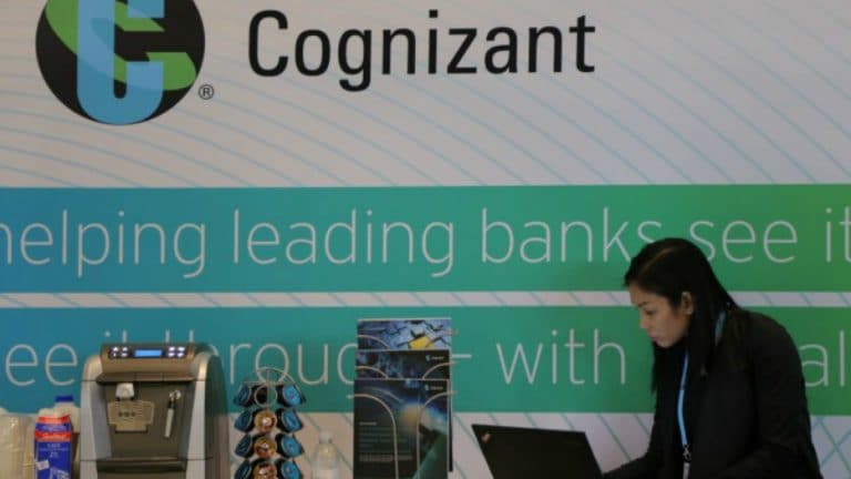 Cognizant may cut jobs in India; mid-level staff likely to be most impacted, says report