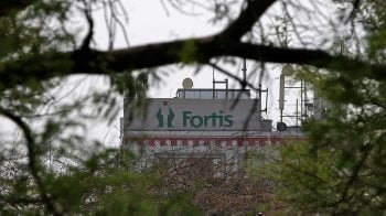 Fortis likely to consider all previous bids