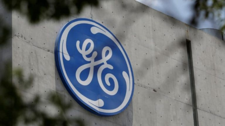 General Electric merges transportation unit with Wabtec in $11.1 billion deal
