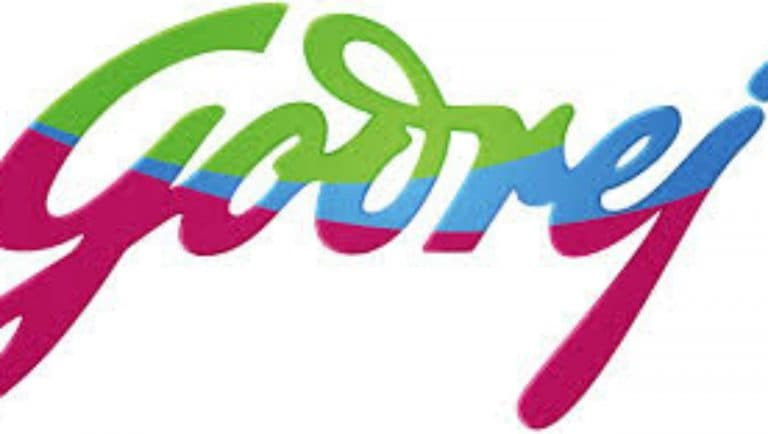 Godrej Industries gains 6% on robust Q2 earnings; Board approves raising Rs 1,500 crore