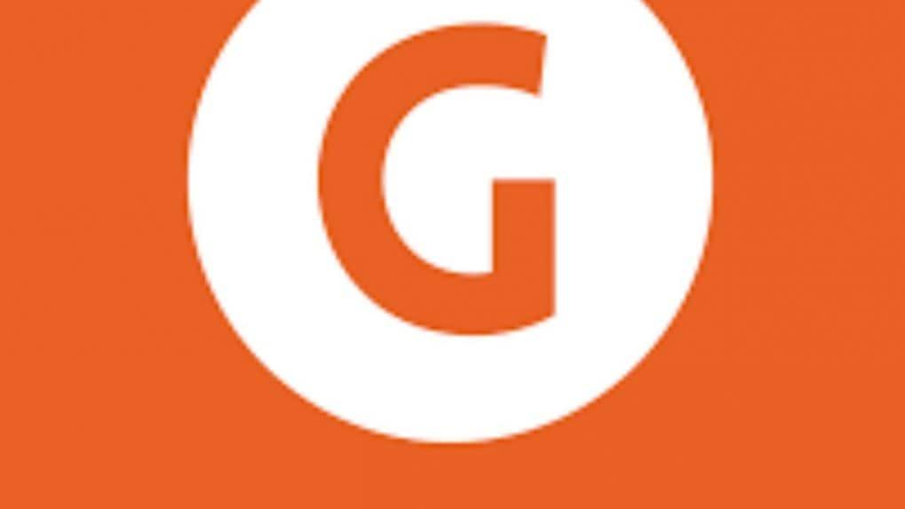 Grofers co-founder Saurabh Kumar exits company