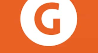 Grofers to hire 5,000 people over two weeks to ramp up capacity