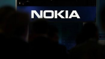 Nokia 6.1 Plus launch expected today: Price, specifications, features etc...