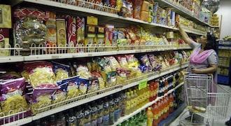 COVID-19 lockdown: What makes people panic buy & hoard essentials?