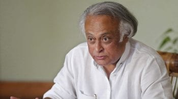 India become global power over 50 years, not 5, says Jairam Ramesh