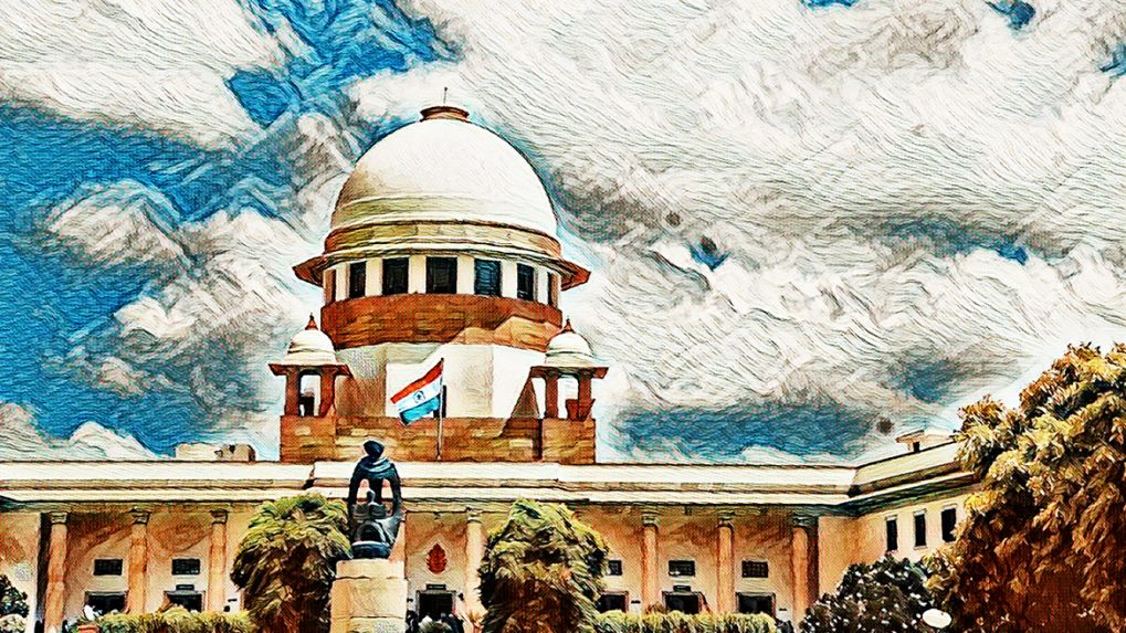 Kolkata Police-CBI face-off: CBI to move Supreme Court today