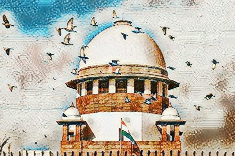 Supreme Court upholds bankruptcy code: Long live the IBC