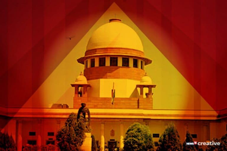 Aadhaar verdict: The Supreme Court has upheld the citizen's right to privacy