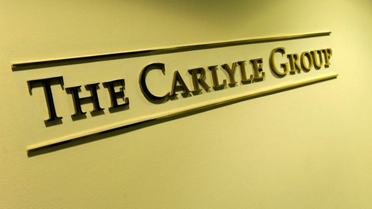 Carlyle Group set to make bumper profit from SBI Cards IPO