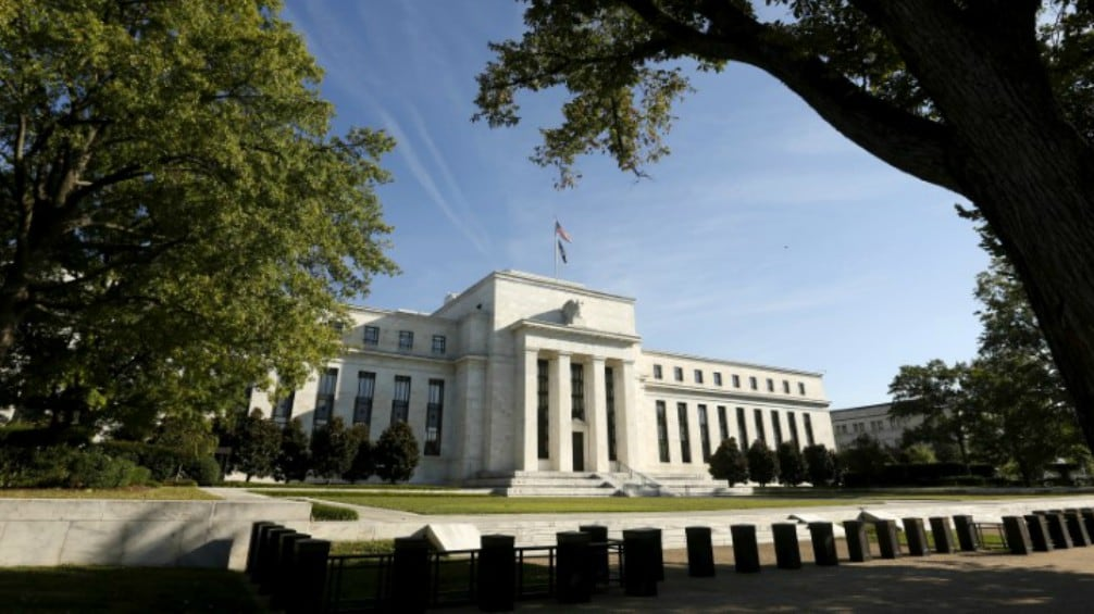 8. US Federal Reserve Outcome: On Wednesday US Fed brought its three-year drive to tighten monetary policy to an abrupt end, abandoning projections for any interest rate hikes this year amid signs of an economic slowdown, and saying it would halt the steady decline of its balance sheet in September. The measures, announced following the end of a two-day policy meeting, mean the Fed's gradual and sometimes fitful efforts to return monetary policy to a more normal footing will stop well short of what was foreseen in late 2015 when the central bank first moved rates from the near-zero level adopted in response to the 2007-2009 financial crisis and recession. Having downgraded their US growth, unemployment and inflation forecasts, policymakers said the Fed's benchmark overnight interest rate, or fed funds rate, was likely to remain at the current level of between 2.25 percent and 2.50 percent at least through this year, a wholesale shift of their outlook.