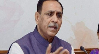 Gujarat BJP legislature party likely to meet on Sunday to choose new chief minister