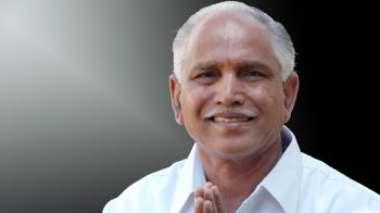 Yeddyurappa rules out formation of government with JDS support in Karnataka, favours fresh polls
