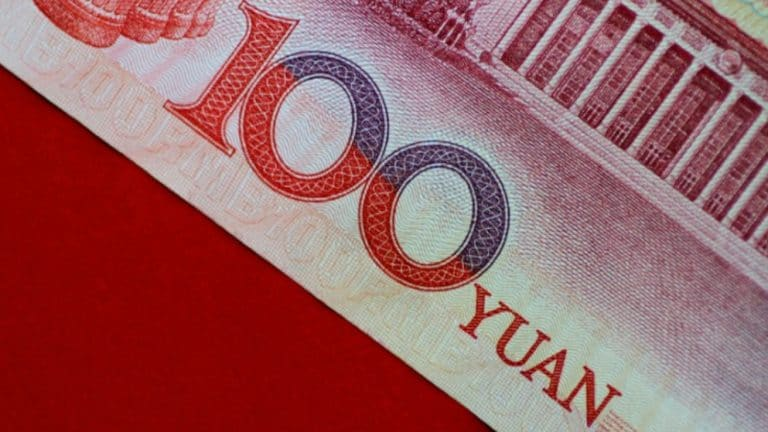 S&P maintains China's 'A+/A-1' credit rating, stable outlook