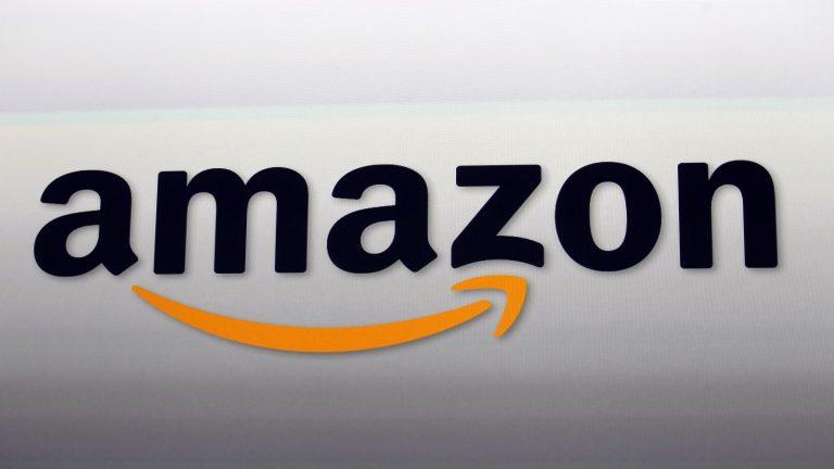 Amazon, Berkshire, JP Morgan name Atul Gawande as the CEO for healthcare venture