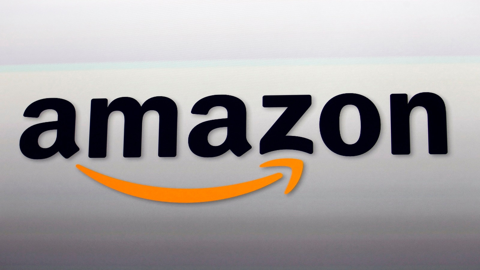 Coming second in the list is the American retail giant Amazon. Founded in 1994 by Jeff Bezos the company is the largest online retailer in the planet. The company has over 6.47 lakh employees. (Source: AP)