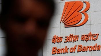 Consumption-related Mudra loans not performing well, says Bank of Baroda