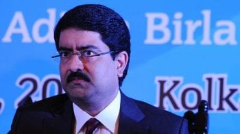 Vodafone Idea will shut in absence of govt relief: KM Birla