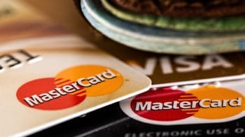 Credit card interest rates on rise; here's how you can clear dues quickly