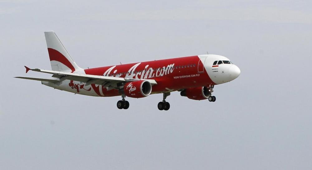 AirAsia India to commence operations to Mumbai from January 2019