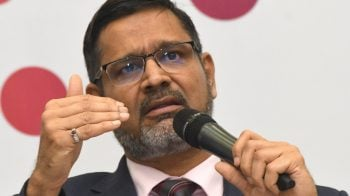 US-China trade war 'stings' Wipro business, says CEO Abidali Neemuchwala