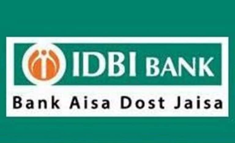 B Sriram assumes charge as MD and CEO of IDBI Bank