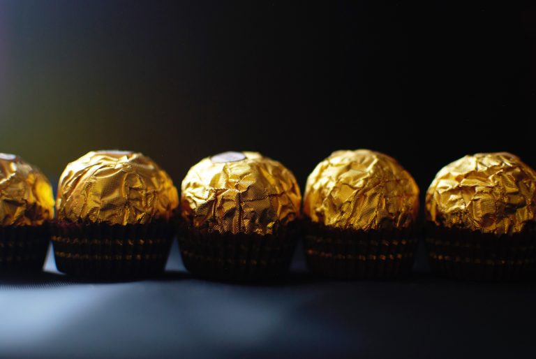 Ferrero aims Rs 2,000 crore investment in India, to double distribution network in 2-3 years