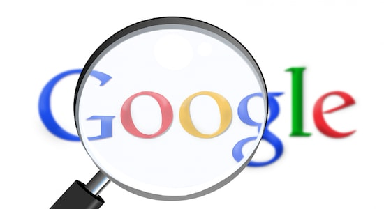 Google removing 100 'bad' ads every second