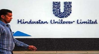 The valuation of ITC fell Rs 3,748.24 crore to Rs 2,98,998.76 crore and of Hindustan Unilever Limited (HUL) by Rs 2,294.7 crore to Rs 4,38,482.68 crore.