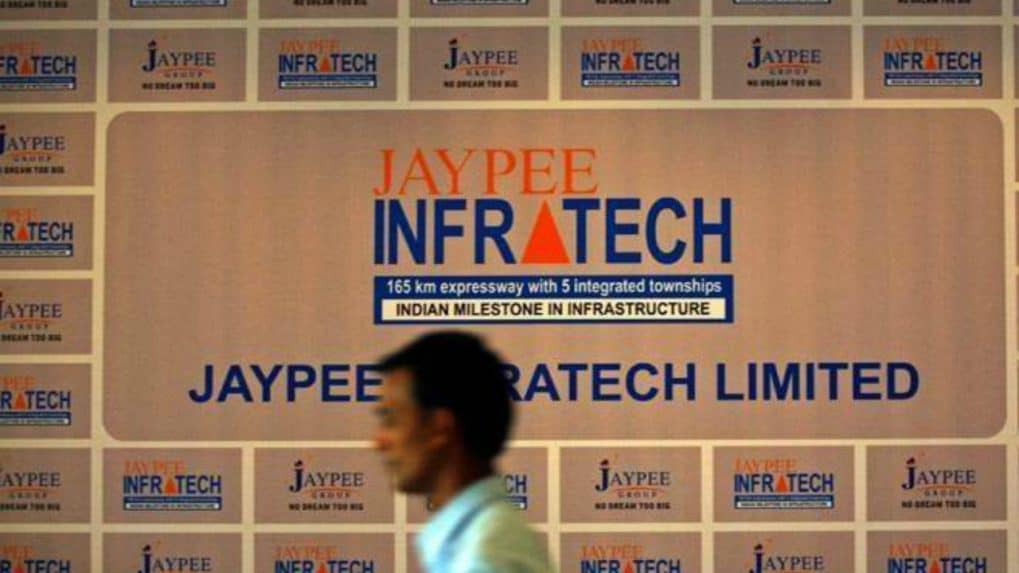 NBCC decides not to dilute conditions in revised offer for Jaypee Infratech