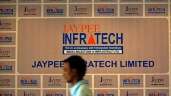 Lack of approvals derail NBCC's bid for Jaypee Infratech