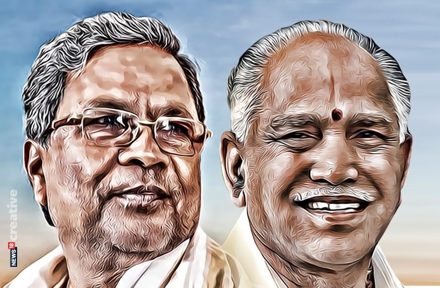 Why Karnataka is critical to the fortunes of the BJP and Congress
