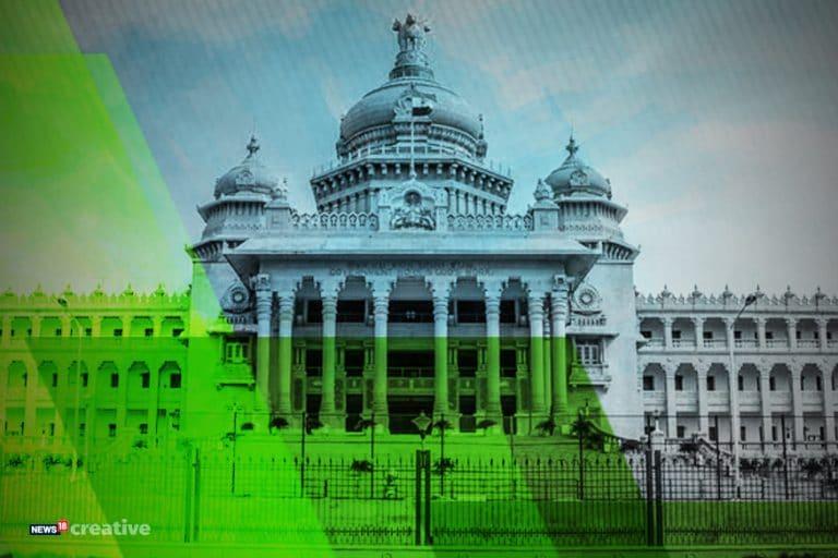 History repeats in Karnataka