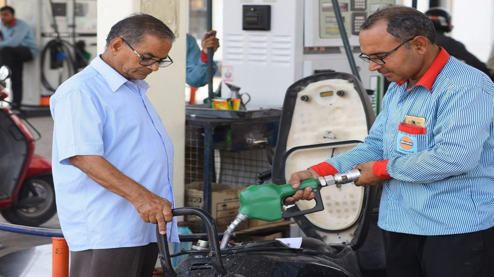 Fuel price hike adds to transporters' woes; here's what it means according to experts