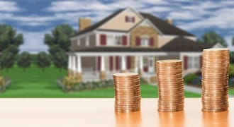 Know your rights in case debt collectors knock at your door over defaulted home loan