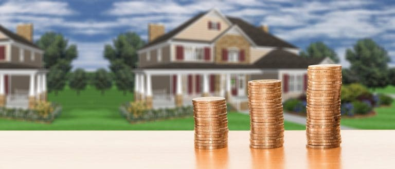 Interest rates are rising. Should you transfer the home loan balance?