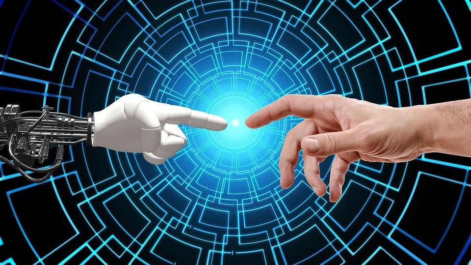 Did 2018 usher in a creeping tech dystopia?
