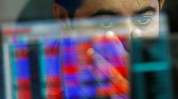 Sensex ends 495 points lower, Nifty falls over 1% on rising crude prices; OMCs, financials drag