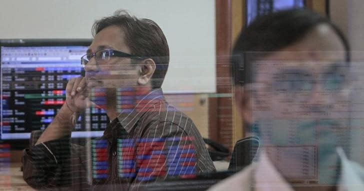 Closing Bell: Sensex, Nifty snap 2 day losing streak, Reliance Industries, HDFC, Axis Bank lift indexes