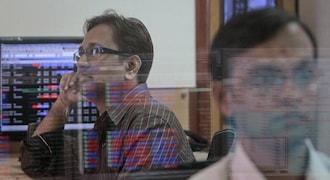 Sensex, Nifty, stock market, market news
