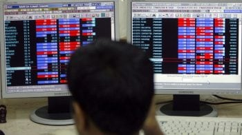 Market Wrap: Here's how the major indices and stocks fared on Thursday