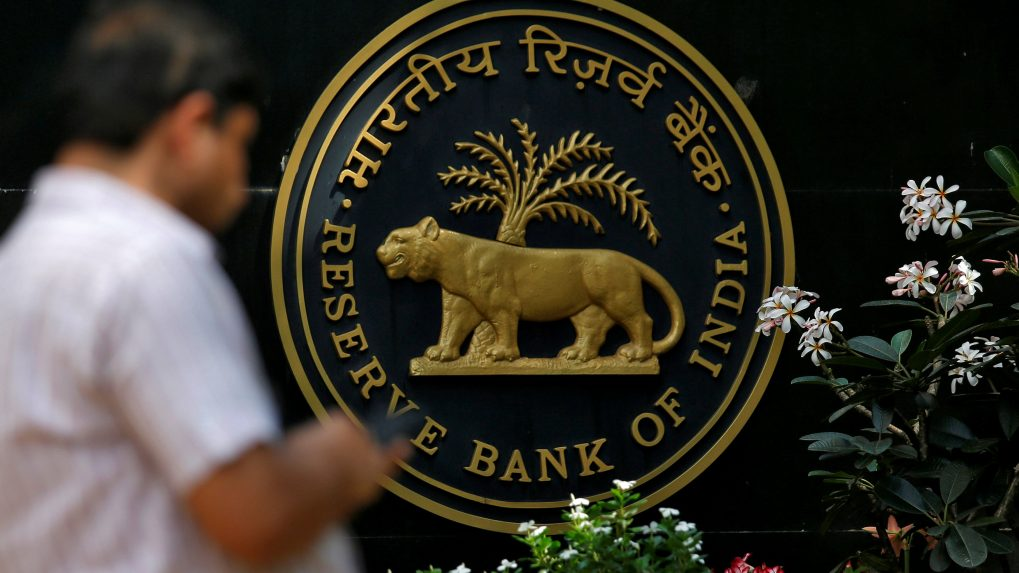 RBI allows public OMCs to borrow overseas