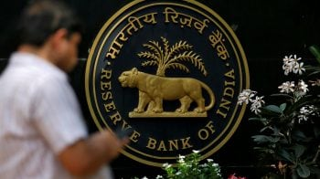 RBI board decides to transfer interim surplus of Rs 28,000 crore to government