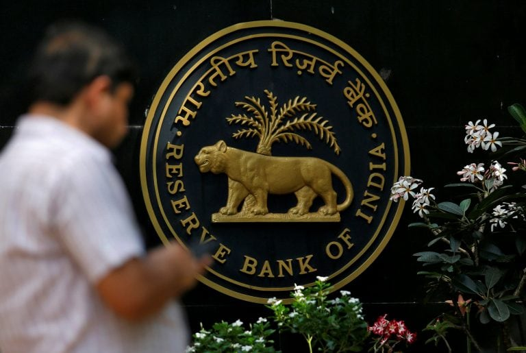 RBI monetary policy live updates: MPC cuts repo rate by 25 bps to 5.75%, stance changed to 'accommodative'
