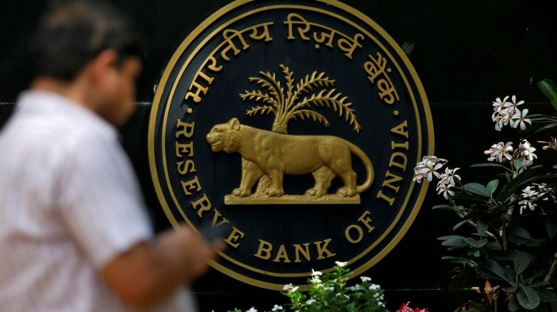 RBI eases bank lending limits to NBFCs: Here is what experts have to say