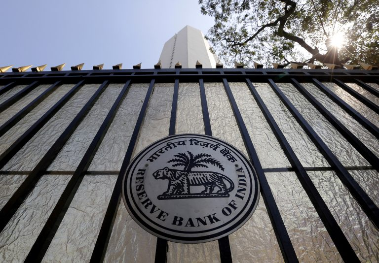 RBI delays discussing easing curbs despite government pressure