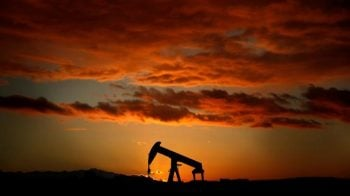 How to slay the oil price jabberwock